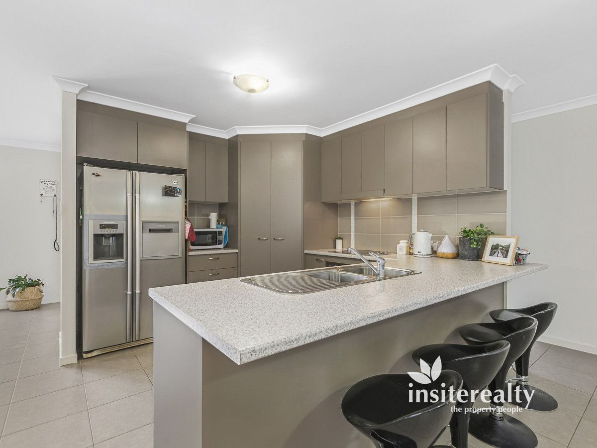 28 Ashburton Crescent, Sippy Downs QLD 4556, Image 0