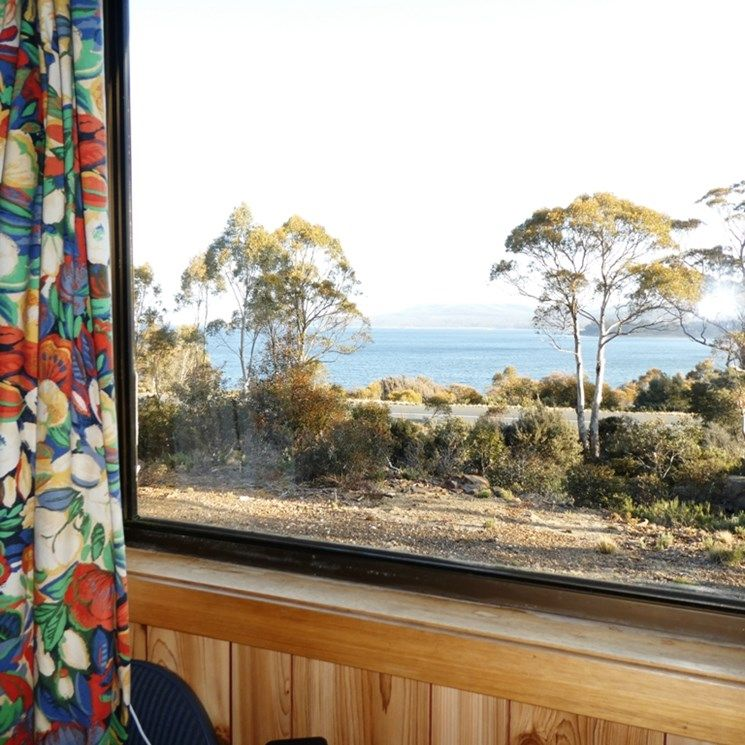 10639 Highland Lakes Road, Doctors Point TAS 7304, Image 2