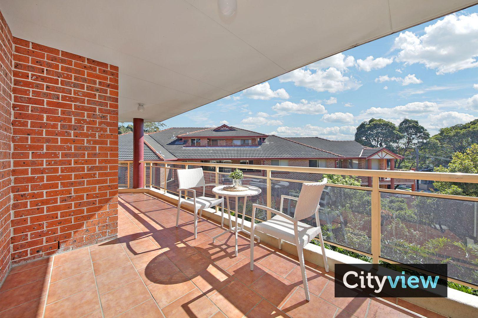 24/1-5 Hampden St, Beverly Hills NSW 2209, Image 0