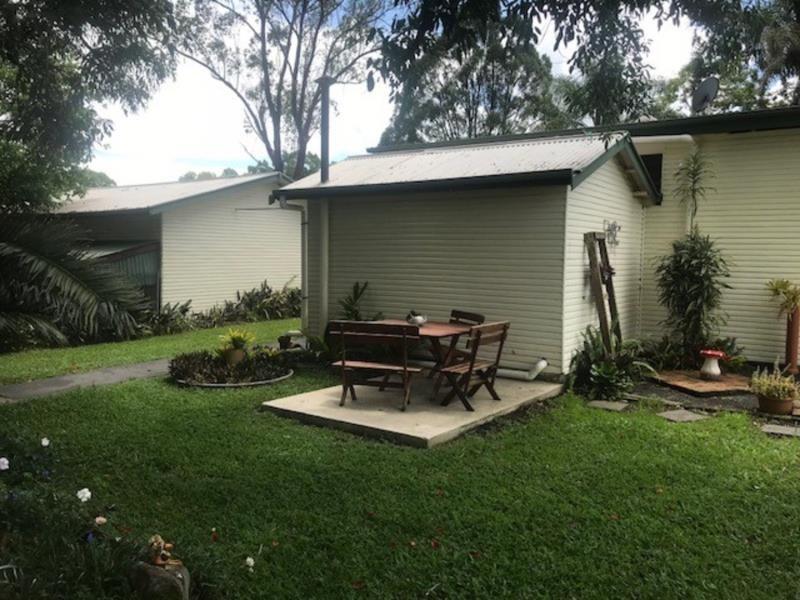 1533 Nimbin Rd, Goolmangar NSW 2480, Image 2