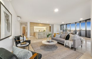 Picture of 1806/12 Queens Rd, Melbourne 3004 VIC 3004