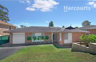 Picture of 8 Todd Place, Mount Annan NSW 2567