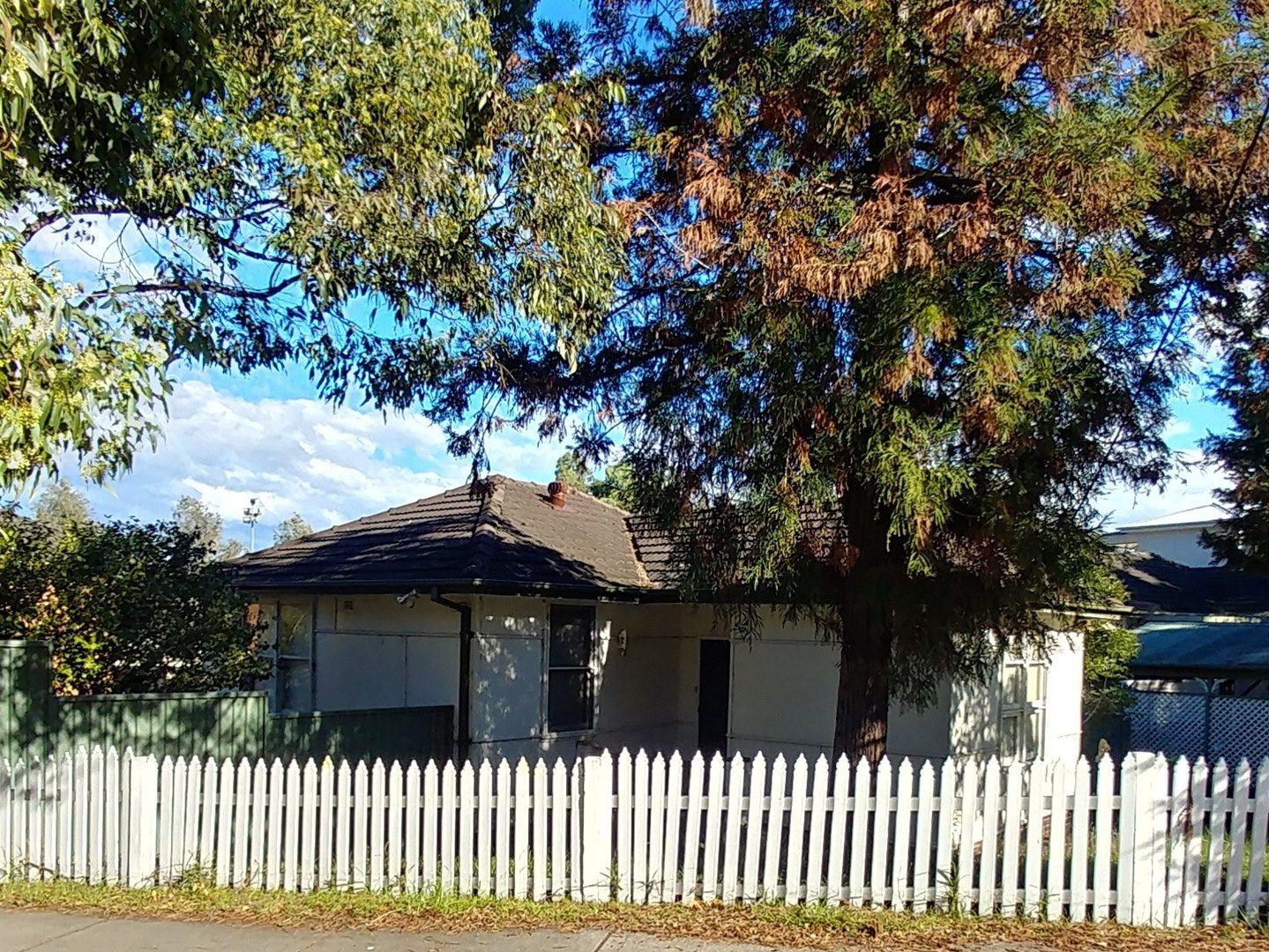 1 Keith Street, Peakhurst NSW 2210, Image 0