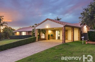 Picture of 39 Millbend Crescent, Algester QLD 4115