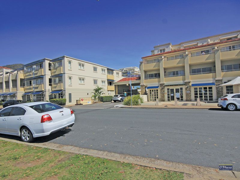 513/43-45 Shoal Bay Road, Shoal Bay NSW 2315, Image 0
