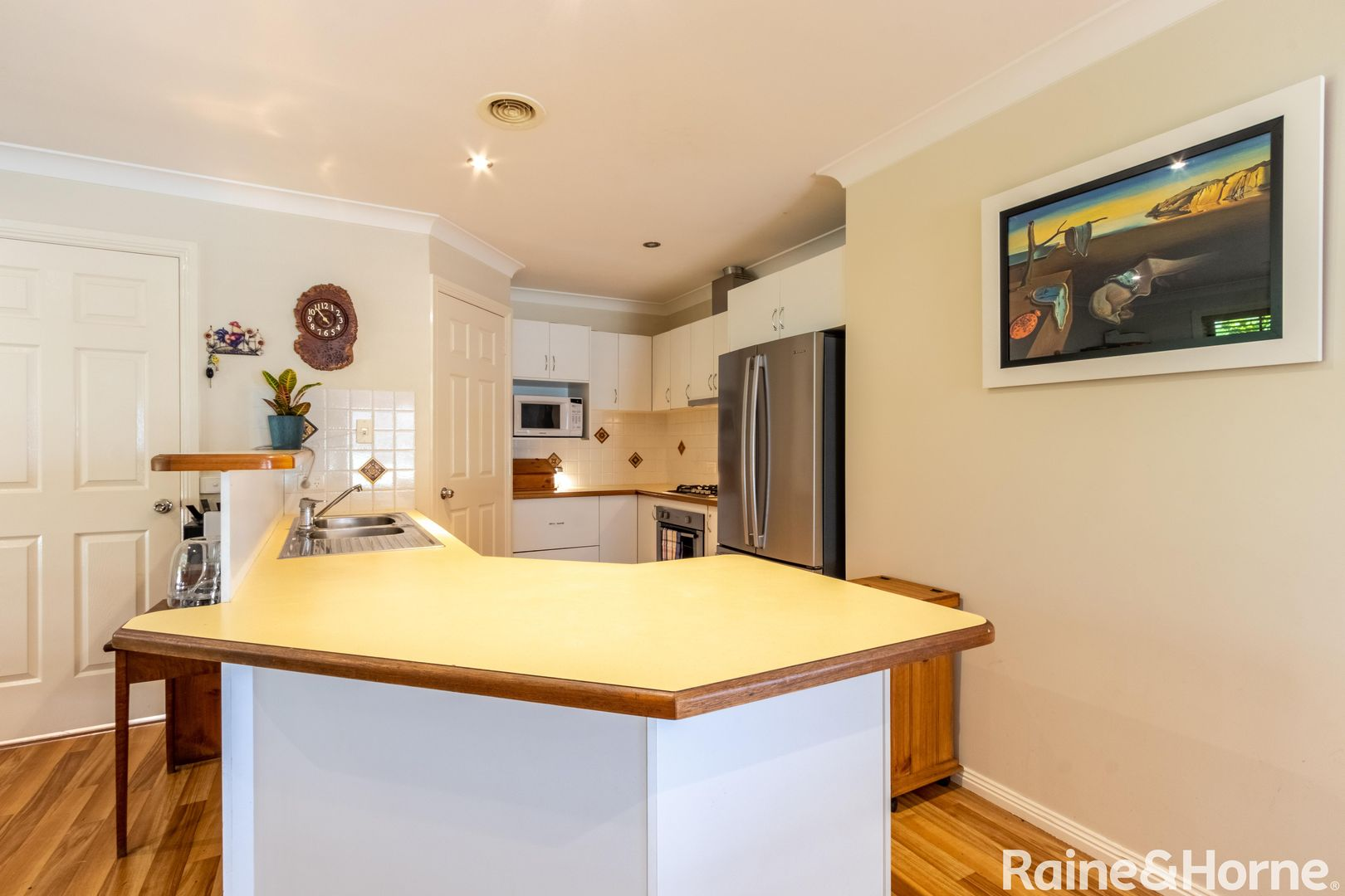 47 Halfpenny Drive, Kelso NSW 2795, Image 2