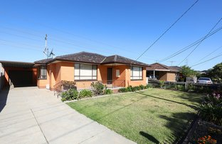 Picture of 46 Fremont Parade, Sunshine West VIC 3020