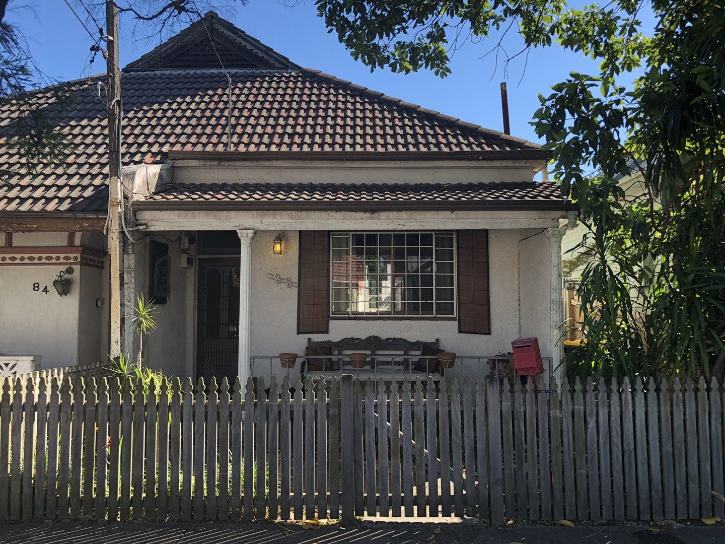 86 Silver Street, St Peters NSW 2044, Image 0