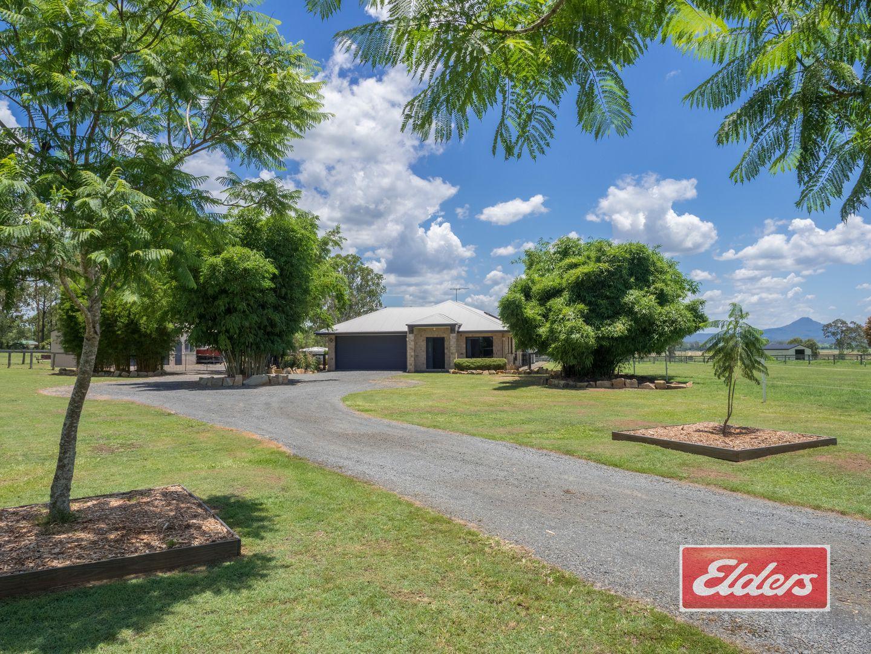 270 Cedar Grove Road, Cedar Grove QLD 4285, Image 2