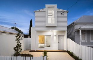 Picture of 12 Agnes Street, Yarraville VIC 3013