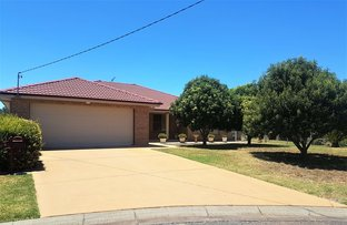 Picture of 8 ACACIA PLACE, Kootingal NSW 2352