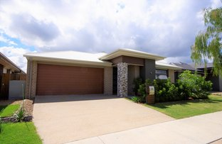 Picture of 19 Myers Street, Yarrabilba QLD 4207