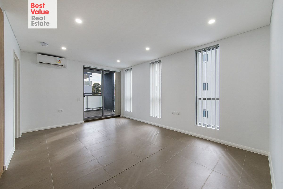 26/14-18 Peggy Street, Mays Hill NSW 2145, Image 0
