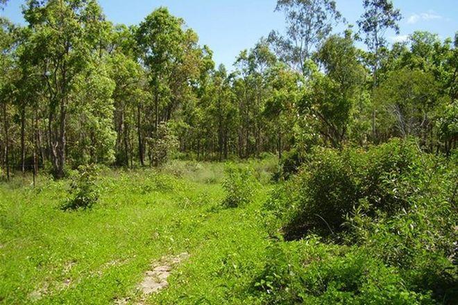Picture of BERAJONDO QLD 4674