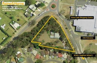 Picture of 4 Major Innes Road, Port Macquarie NSW 2444