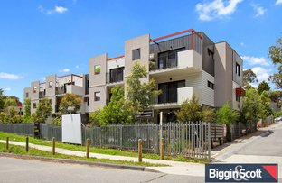 Picture of 3/280 Maroondah Highway, Ringwood VIC 3134