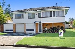 21 Lucille Street, Boondall QLD 4034