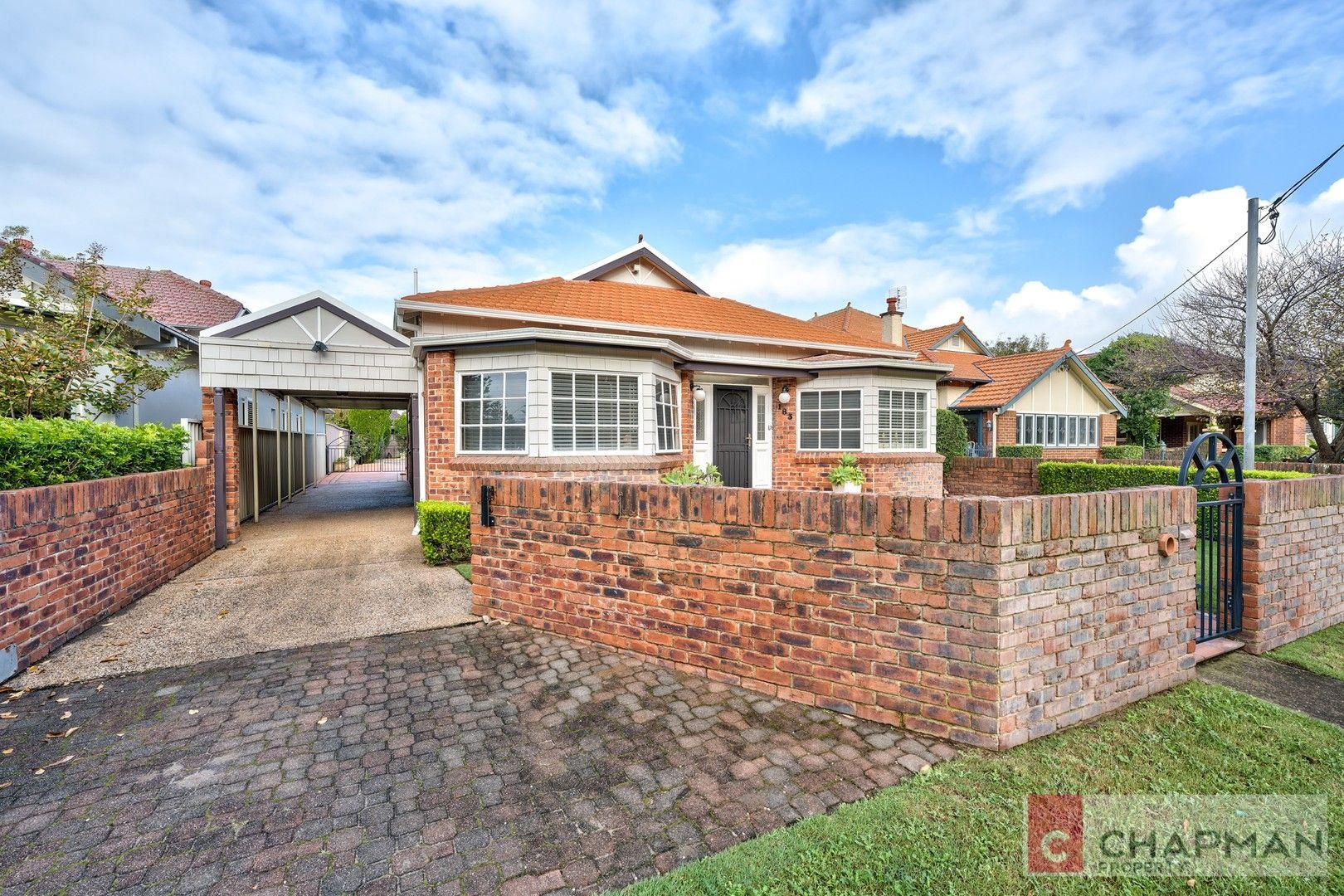 183 Parkway Avenue, Hamilton South NSW 2303, Image 0