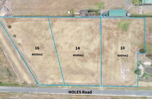 Picture of 14 Holes Road, Haven VIC 3401
