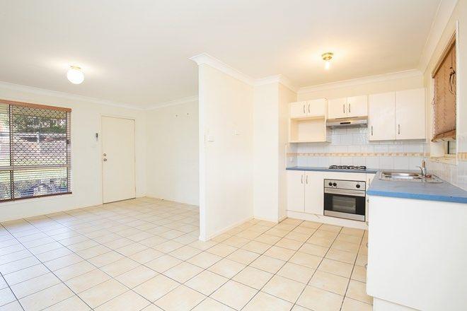 Picture of 41 Moore Street, BIRMINGHAM GARDENS NSW 2287