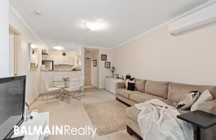 Picture of 203/32 Warayama  Place, Rozelle NSW 2039