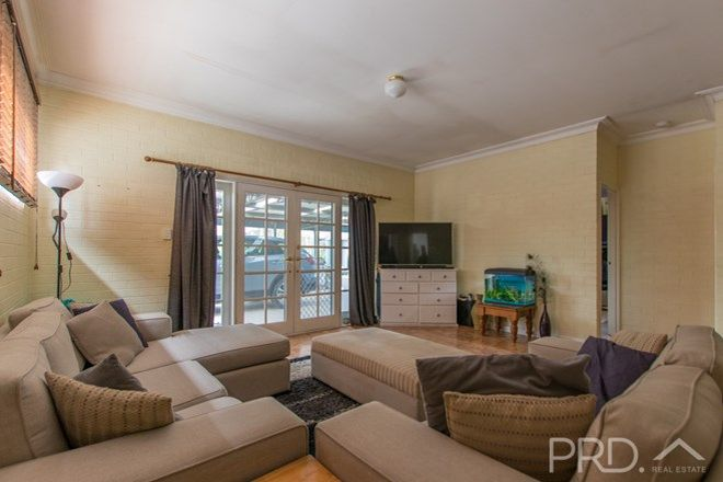 Picture of 8 Carey Street, TUMUT NSW 2720