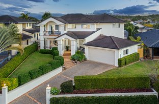 Picture of 26 Voyager Circuit, Bridgeman Downs QLD 4035