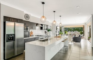 Picture of 9 Glendower Street, Mount Lofty QLD 4350