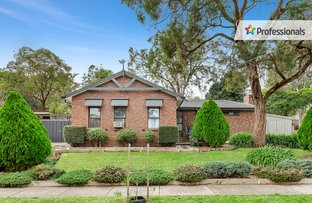 Picture of 43 Democrat Drive, The Basin VIC 3154