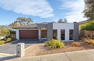 Picture of 3 Bear Crescent, Doreen VIC 3754