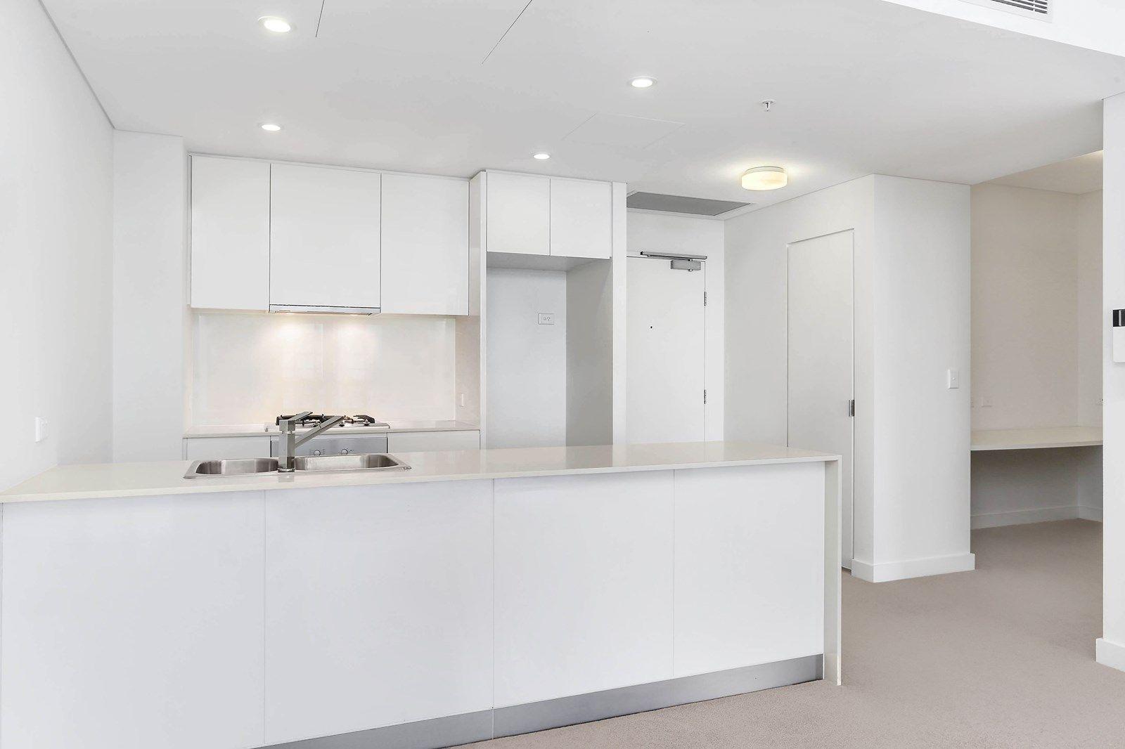 1106/438 Victoria Avenue, Chatswood NSW 2067, Image 2