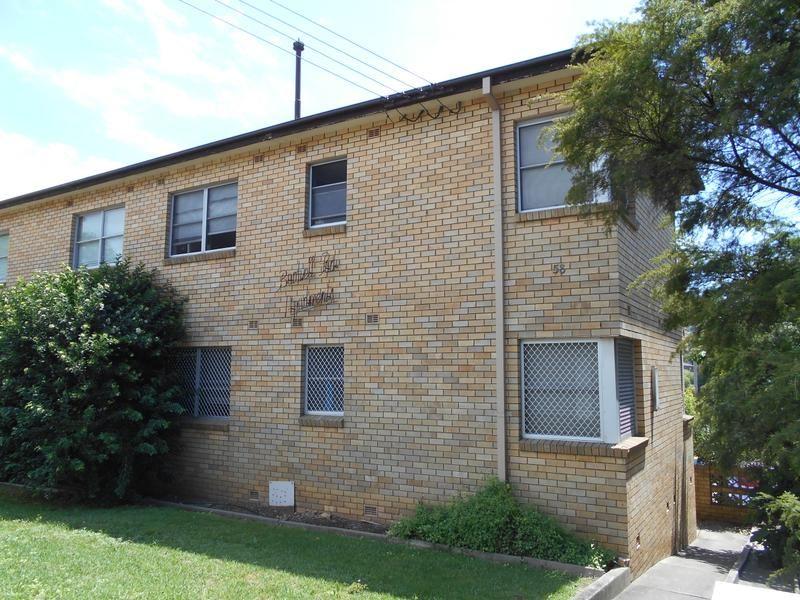 1/58 Slade Road, Bardwell Park NSW 2207, Image 0