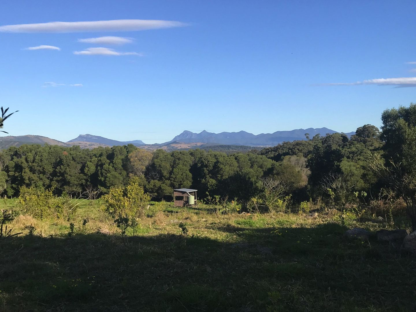 609 Mt French Rd, Mount French QLD 4310, Image 1