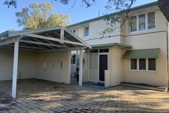 Picture of 22 Sexty St, ARMADALE WA 6112