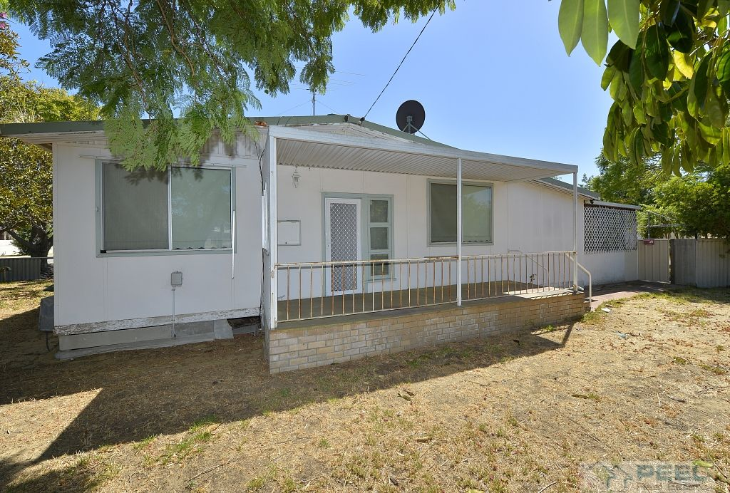 7 Dadger, Dudley Park WA 6210, Image 1