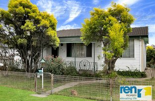 Picture of 711 Main Road, Edgeworth NSW 2285