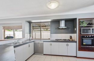 Picture of 8 Laurel Court, Thornlie WA 6108