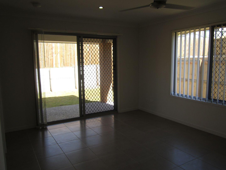 3A Montree Circuit, Kallangur QLD 4503, Image 1