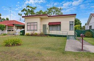 19 Phelps Crescent, Bradbury NSW 2560