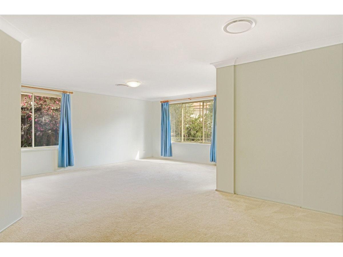 35 Riveroak Drive, Mardi NSW 2259, Image 2
