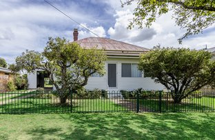 Picture of 85 Guy Street, Warwick QLD 4370