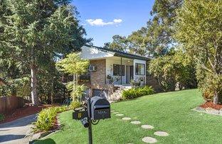 Picture of 7 Waitangi Place, Glenorie NSW 2157