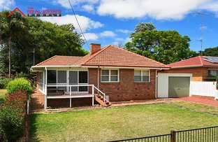 Picture of 8 Jonathan Street, Rockville QLD 4350