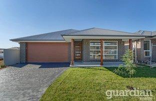 Picture of 22 Putland Street, Riverstone NSW 2765