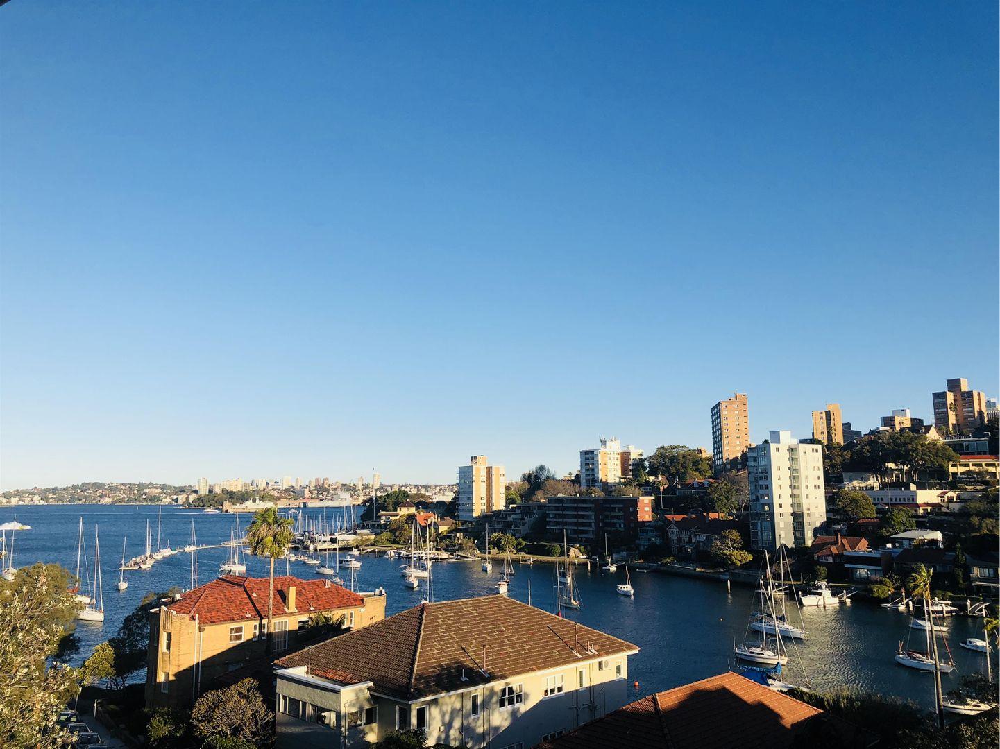 4/142 High Street, North Sydney NSW 2060, Image 0