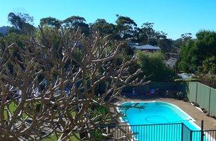 26 Garside Road, Mollymook Beach NSW 2539