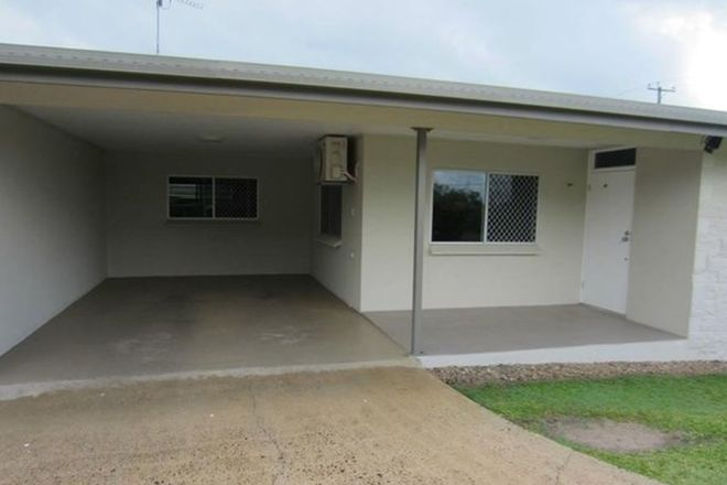 Picture of 1/38 Oak Street, GOONDI QLD 4860