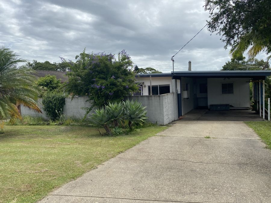 1 Reid Street, Macksville NSW 2447, Image 0