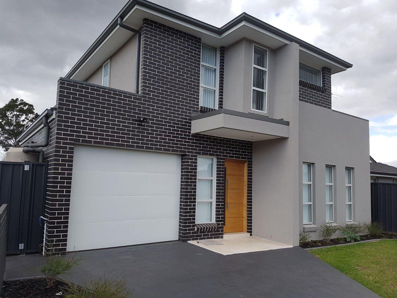 42 Rotorua Road, St Clair NSW 2759, Image 0