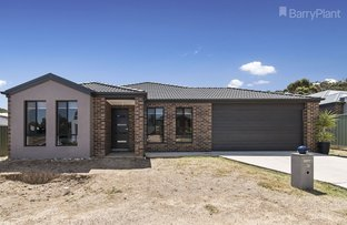 Picture of 39 McInnes Street, Big Hill VIC 3555